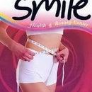 Body Smile