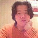 Takahiko Yoshida