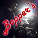 Bopper's Bar