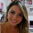Tyssia Cardoso