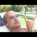 Akram Hashem