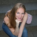 Elena Maksimova
