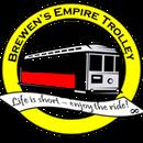 Brewen's Empire Trolley