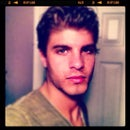 Zachary Hanley