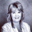 Karen Bratton