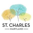 St. Charles Maryland