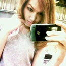 M E ♥ J A + AO™♥♥♥♥