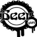 Beer Play