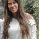 Paula Demarchi