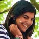 Roona Bhatt