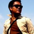 radith mahendra