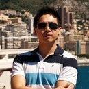 Duke Hoang