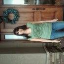 Ona Ridgway