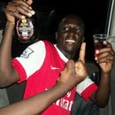 Vj Humpho Obwaya