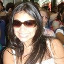 Camila Takamoto