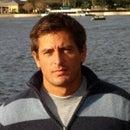Javier Acha
