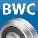 Bishop-Wisecarver Corporation