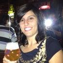 Gabriela Musse Branco