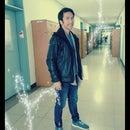 Mark (박 민호)