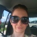 Heather Bahr