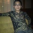 Wiratna Eko Indra P