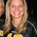 Meredith Dillon