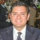 Victor Jett Contreras