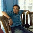 Dede Sukarya