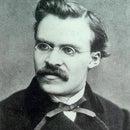 Jonathan Graf