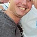 Michel Caio