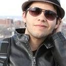 Tiago Batistone