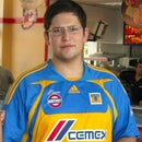 Juan Fer Ceballos