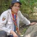 Carlos Reveco