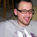 Patrick Joerger