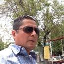 Jair Jiménez