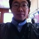 Hideki Yanagawa
