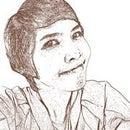 Sara Nong