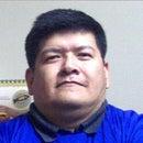Luis Quiroz