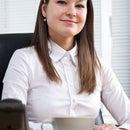 Laura Biezne