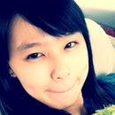 Yizi Liew