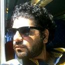 Farhad Chinigar