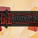 Irie Management Group