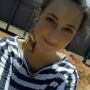 Annabelle Dunbar