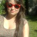 Paulina Cea