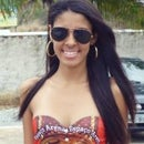 Mageda Nasser