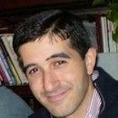 Maher Zamel