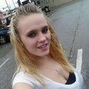 Amber Ohly