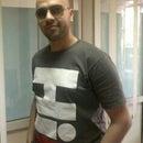 Ali Hakeem