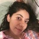 Litza Patiño