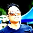 Mohd Zulfadhli Mohd Kassim